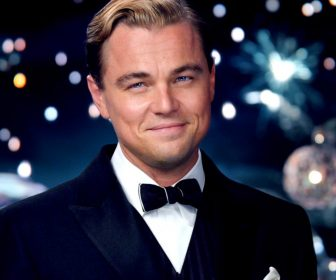 What They Didn't Teach You About the Great Gatsby's Nick Carraway