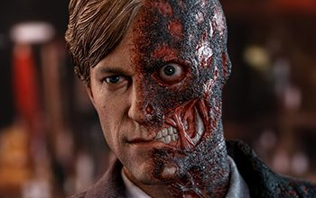 Photo of Who Is Harvey Dent?