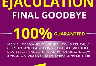 Photo of A Simple 4 Step Formula On How to Fix Premature Ejaculation